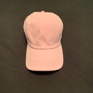 NWT Women's Lulu hat